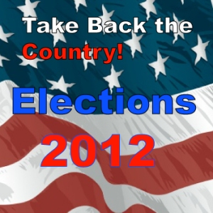 Take Back the Country 2012!