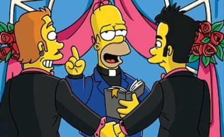 simpsons-gay-marriage-FEATURE