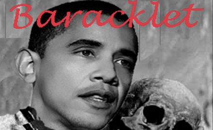 Baracklet-Feature