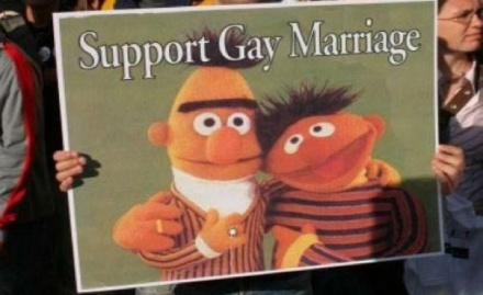 support-gay-marriage-FEATURE